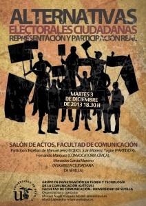 cartel_ALTERNATIVAS_electorales2